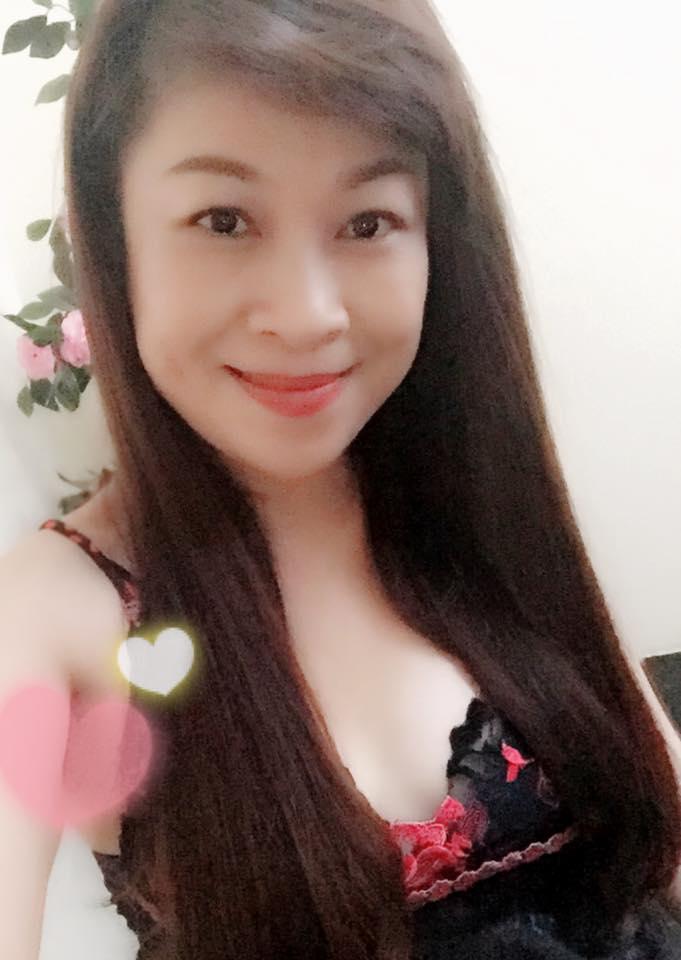 """Nhờ bí quyết này, bà mẹ U50 ở Lào Cai trẻ đẹp """"ăn đứt"""" gái 18 - 10"""