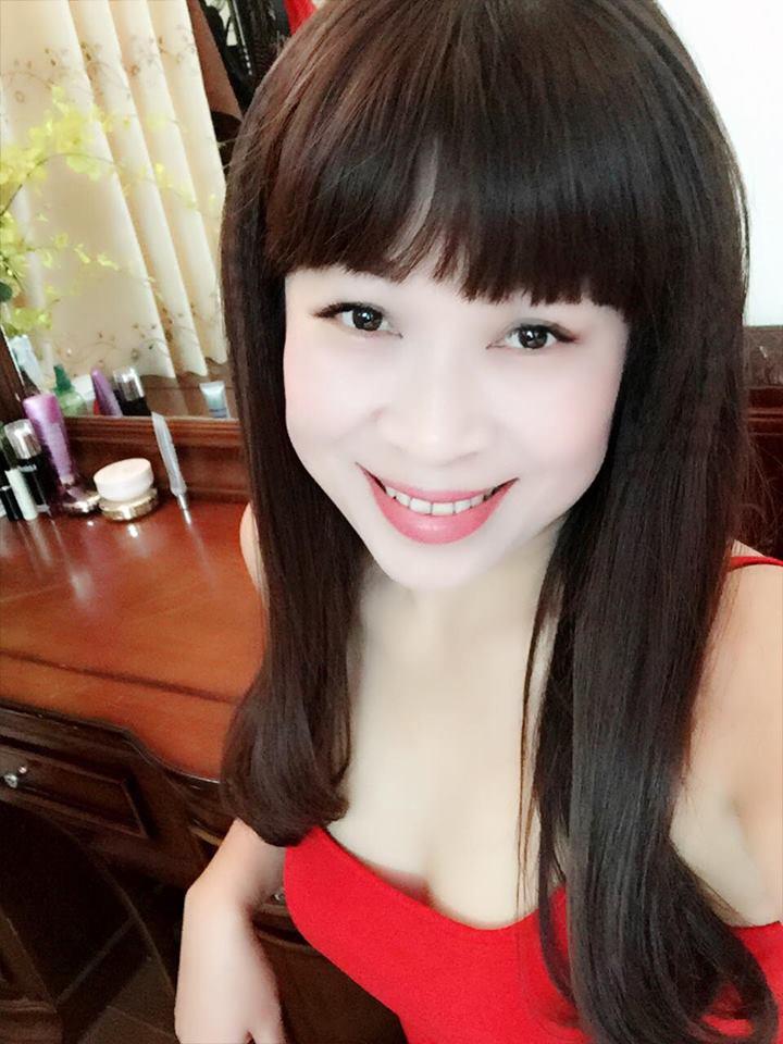 """Nhờ bí quyết này, bà mẹ U50 ở Lào Cai trẻ đẹp """"ăn đứt"""" gái 18 - 5"""