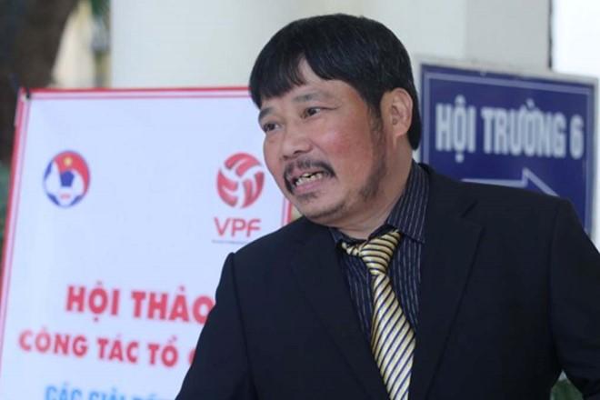 'Ong Mui con lam, trong tai tu te Viet Nam khong phat trien' hinh anh 2