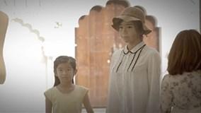 Elly Trần gây xúc động với phim ngắn 'Mẹ'
