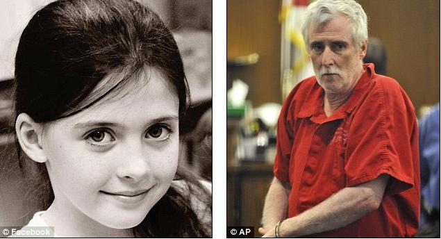 Video: Khoảnh khắc cuối cùng của bé gái 8 tuổi trước khi bị kẻ ấu dâm cưỡng hiếp và giết hại dã man - Ảnh 4.