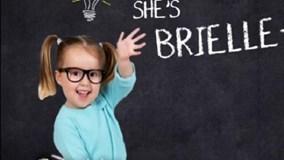 Thần đồng 4 tuổi gây ấn tượng với trí nhớ cực đỉnh