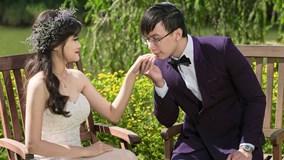 Đám cưới lung linh của thầy giáo trẻ nổi tiếng MXH Huỳnh Ngô Phú Đức