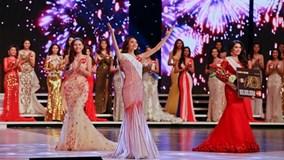 26 tuổi vẫn được dự thi, Việt Nam sẽ có Hoa hậu già nhất thế giới?