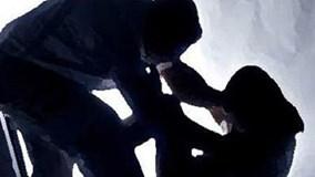 Bé gái 4 tuổi ở Hưng Yên bị xâm hại, nghi phạm đã bỏ trốn