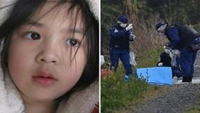 Toàn cảnh vụ bé gái người Việt chết sau khi mất tích bí ẩn ở Nhật Bản