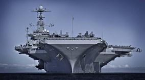 Sức mạnh 'không đối thủ' của NATO