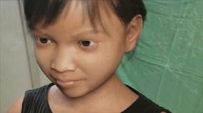 Gặp bé gái giúp cảnh sát bắt 1000 tên tội phạm ấu dâm