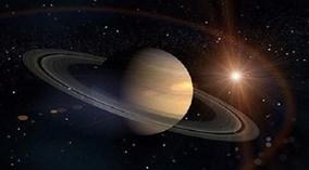 Kết thúc sứ mệnh khám phá 'hành tinh đẹp nhất Hệ Mặt Trời'