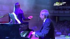 Gia đình nhạc sĩ Nguyễn Ánh 9 nói gì về lùm xùm với ca sĩ Ánh Tuyết?