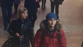 Khủng bố tàu điện ngầm ở Nga: Sự vô trách nhiệm của lực lượng an ninh?