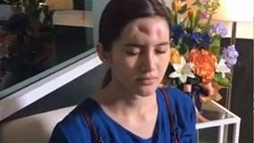 Dân tình choáng nặng vì trán kỳ dị của gái đẹp Nhật Bản