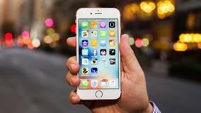 iPhone nào được Apple bảo hành tại Việt Nam