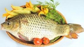 Mẹo đơn giản, dễ nhớ giúp nhận biết và chọn cá tươi ngon