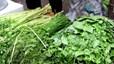 Cách chọn rau sạch, an toàn, không hóa chất