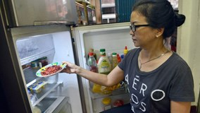 Nắng nóng, vi trùng tăng 12 lần trong đồ ăn thức uống