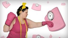 7 nguyên nhân không ngờ khiến bạn dễ tăng cân