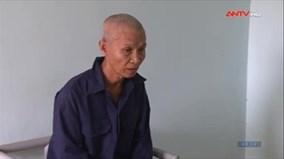 Bác 66 tuổi giao cấu với cháu của vợ