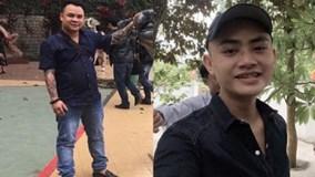 Khởi tố thêm 2 đối tượng vụ nổ súng ở Hà Tĩnh