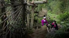 Phượt mùa hè giữa núi rừng Tân Sơn