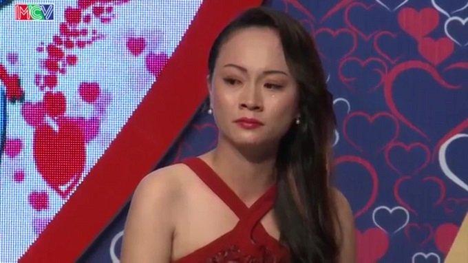 Bạn muốn hẹn hò, MC Quyền Linh, MC Cát Tường,Game show hot nhất