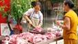 Giải cứu thịt lợn: Đó là nét đẹp của dân tộc ta