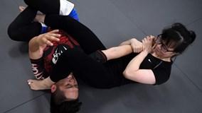 Khám phá lò võ tổng hợp MMA hàng đầu Hà Nội