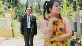 Chàng trai với MV 'Phía sau một cô gái' phiên bản bolero bá đạo là ai?