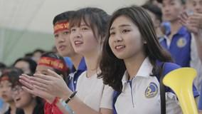 ĐH Bách khoa HN vỡ oà niềm vui Vô địch futsal sinh viên toàn quốc