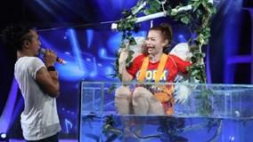 Những chiêu trò phản cảm trong Gameshow Việt