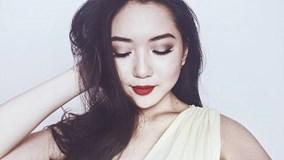 Chloe Nguyễn: 'Tôi không làm beauty blogger để nổi tiếng'
