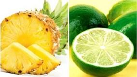 Mẹo đơn giản giảm cân rõ rệt, tiêu mỡ tức thời
