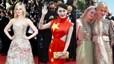 Bế mạc Cannes 2017, người được phong công chúa, kẻ biến thành tội đồ