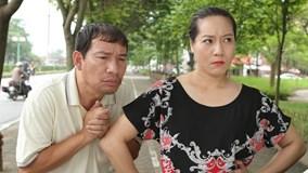 Lộ diện phim thay thế 'Sống chung với mẹ chồng'