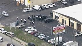 Mỹ: Xả súng tại thành phố Orlando, ít nhất 5 người thiệt mạng
