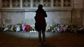 Thế giới 7 ngày: Tuần u tối của thạm họa và khủng bố