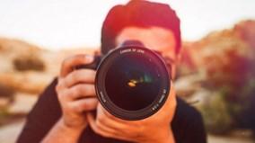 7 mẹo nhỏ đơn giản giúp bức ảnh của bạn trở nên đẹp hơn