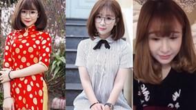 'Nữ hoàng nhạc chế' Yến Tatoo giả giọng Hồ Ngọc Hà khiến fan thích thú
