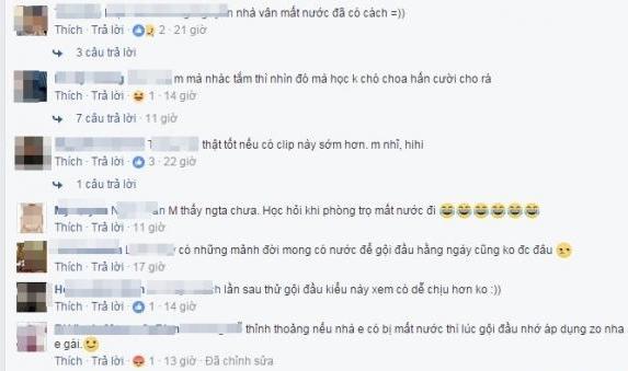 chang-trai-huong-dan-tam-goi-voi-coc-nuoc-nho2