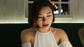 Thùy Linh khóc khi nói về hủy hôn với Trương Nam Thành