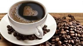 Cà phê có thể giúp ngăn ngừa ung thư gan