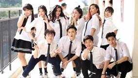 Nhóm nhạc teen nhiều thành viên nhất Việt Nam tung MV đầu tay