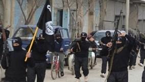 Mỹ cảnh báo cách tấn công mới của IS