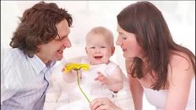 Phương pháp sinh con mà không cần quan hệ tình dục gây chấn động