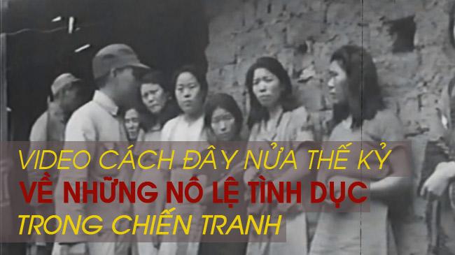 No Le Tinh Duc