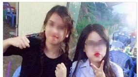 Nữ sinh hoảng loạn vì bị gán tội hiếp dâm nam thanh niên đên tử vong