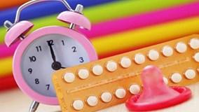 Biện pháp tránh thai nào hiệu quả nhất hiện nay?
