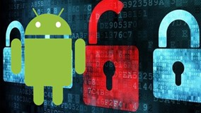 Phần mềm độc hại CopyCat lây nhiễm trên 14 triệu thiết bị Android