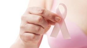 9 hiểu lầm phổ biến về bệnh ung thư vú