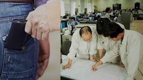 Kỹ sư Nhật khẳng định người việt muôn đời khổ